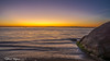 Good morning (Bilel Tayar) Tags: morning sun sunrise light sea seacape water sky bluehour bleu ciel leverdesoleil nikon nikond5200 algeria annaba mediteranée mediteranean matin littoral rivage landscape eau mer filtrend long longexposure pose longue lacaroube photography azzure bileltayar