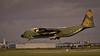 Lockheed C-130H-30 Hercules (duarterodrigues) Tags: lockheed c130h30 portugal air force força aérea portuguesa avião airplane aircraft voar fly jetplane jato hélice aeroporto airport pilot piloto acrobacia acrobatic espanha madrid cuatro vientos fio nikon nikkor céu cabine aeronave roda janela hercules