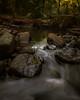 Inside Nature (Rodrigo Malutta) Tags: nature rodrigo malutta rodrigomalutta forest river water long exposure rocks color