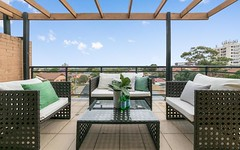 10/260-264 Liverpool Road, Enfield NSW