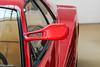 Ferrari Testarossa (aguswiss1) Tags: supercar dreamcar switzerland v12 carlover ferraritestarossa testarossa carspotting carshow sportscar carporn ferrari 300kmh cardealer icon caroftheday fastcar redcar