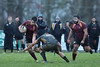 JRDX9214.JPG (TowcesterNews) Tags: towcestrianssportsclub tows towcester rugby 1stxv greensnortonroad sports towcestrians southnorthants northamptonshire rfu rfc londonandpremiersedivision tring england gbr