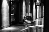 No es Navidad para todos. (Jon Ortega Photography) Tags: street calle frio diciembre navidad christmas homeless conscience consciencia solidaridad solidarity soledad loneliness