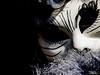 Carnevale Venezia 2017 - Dino Cristino (997) (Dino Cristino) Tags: carnevalevenezia carnevale venicecarnival colors eventi primopiano portrait dinocristino maschereveneziane maschere streetart nikonphoto nikon magicmoments volti pose venezia venezialaguna mask