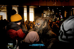 [17-12-2017] Krampus - pochod čertov-71