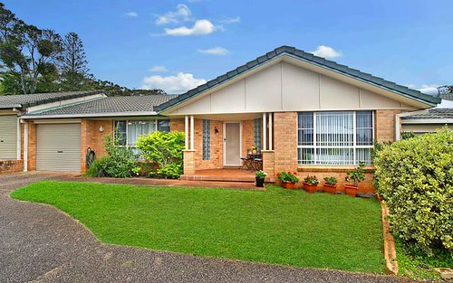 2/157 Pacific Dr, Port Macquarie NSW