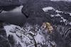 DJI_0474 (DDPhotographie) Tags: chateau d allemagne deutschland hiver neige neuschwanstein schwangau bayern germany de