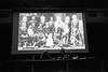 Robert Bober - Vienne avant la nuit (Paysage du temps) Tags: 2017 20171208 film france hp5 ilford leicam6 lyon rhone summicron35mm conference robertbober cinema universite lyon2 vienneavantlanuit documentaire
