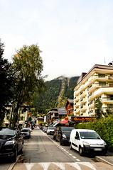 DSC_000(175) (Praveen Ramavath) Tags: chamonix montblanc france switzerland italy aiguilledumidi pointehelbronner glacier leshouches servoz vallorcine auvergnerhônealpes alpes alps winterolympics