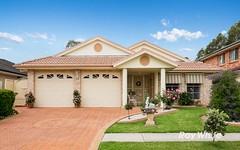 28 Valis Road, Glenwood NSW