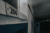 DSC_0389 (kev.explo) Tags: abandoned abandonedschool urbexmontreal abandonedquebec abandonedchairs chaises balon gymnase selfie urbanexploration schoolisout students basketball abandonedgym allisabandoned urbexworld graffiti batiment abandoné