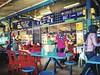 Medan Selera Slim River - http://4sq.com/auzko6 #travel #holiday #Asian #Malaysia #travelMalaysia #holidayMalaysia #Perak #slimRiver #旅行 #度假 #亚洲 #马来西亚 #马来西亚度假 #马来西亚旅行 #发现马来西亚 #霹露 #food #美食 (soonlung81) Tags: slimriver 霹露 perak 发现马来西亚 度假 马来西亚 malaysia 马来西亚度假 holiday 旅行 亚洲 美食 food 马来西亚旅行 travelmalaysia holidaymalaysia asian travel