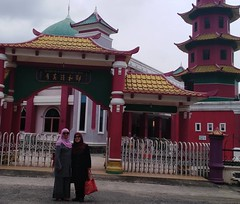 4D3N Palembang, Indonesia (AMI Travel) Tags: almasyhurtravel amitravel discoverwithami discoverpalembang palembangpackage discoverindonesia indonesiatravel indonesiapackage traveltopalembang palembangtravel traveltoindonesia