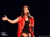 DSC05535 (corderoaleman) Tags: flamenco arnhem flamencoarnhem arte art dance dancing dancer bailaora bailaor cantaora cantaor