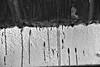 Oil and Tar (Carlos A. Aviles) Tags: oil aceite brea tar blackandwhite blancoynegro
