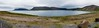 Island Pano- 3 pics (clickraa) Tags: island nachlese iceland highlights