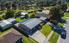 25, 27 & 29 Thompsons Road, Cranbourne North VIC