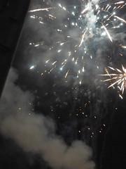 A happy 2018! (albicocca1) Tags: firework feuerwerk