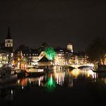 Strasbourg thumbnail