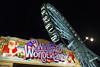 Winter Wonderland (Juanjo RS) Tags: juanjors navidad christmas londres hydepark reinounido inglaterra winterwonderland amateur nikon parque park nikond7100 noria fair noche night atracciones attractions london