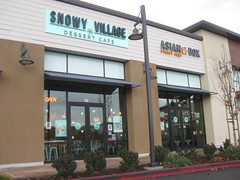 IMG_3630 Snowy Village & Asian Box, SJ CA (Fintano) Tags: chinese restaurant chineserestaurant snowyvillage asianbox sanjose sanjoseca siliconvalley santaclaracounty california usa