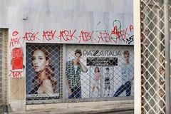 My town (139) (Polis Poliviou) Tags: nicosia lefkosia ledra street capital centre life live polispoliviou polis poliviou πολυσ πολυβιου cyprus cyprustheallyearroundisland cyprusinyourheart yearroundisland zypern republicofcyprus κύπροσ cipro кипър chypre chipir chipre кіпр kipras ciprus cypr кипар cypern kypr ©polispoliviou2017 oldcity europe building streetphotography urbanphotography urban heritage people mediterranean roads morning architecture buildings 2017 city town travel leaf leaves water winter christmas xmas christmasspirit christmasornaments nature