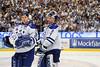 29122017-IMG_0641 (Michael Erhardsson) Tags: leksand lif hockeyallsvenskan tegera arena 2017 målvakt