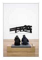 (floguill) Tags: muséedartsdenantes