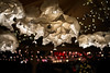 christmas lights zurich (Toni_V) Tags: m2406061 rangefinder digitalrangefinder messsucher leica leicam mp typ240 type240 35lux 35mmf14asph 35mmf14asphfle summiluxm dof bokeh wienachtsdorf weihnachtsmarkt bellevue sechseläutenplatz night nacht city stadt zurich zürich zurigo kantonzürich winter switzerland schweiz suisse svizzera svizra europe ©toniv 2017 171217 sundaymorningphototour