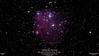 HeartNebula_Center_Nov2017_HomCavObservatoy_ReSizedDown2HD (homcavobservatory) Tags: homcav observatory heart nebula ic 1805 emission melotte 15 star cluster criterion 8inch f7 newtonian reflector canon 700d dslr orion starshoot autoguider 80mm celestron refractor phd2 losmandy g11 mount astronomy astrophotography