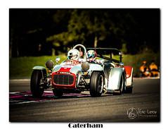 Caterham (Olympus Passion eric leroy) Tags: caterham venturi dodge viper course racetrack circuit paul ricard castellet var provence paca olympus omd em1 mkii zuiko 300mm f4 300f4
