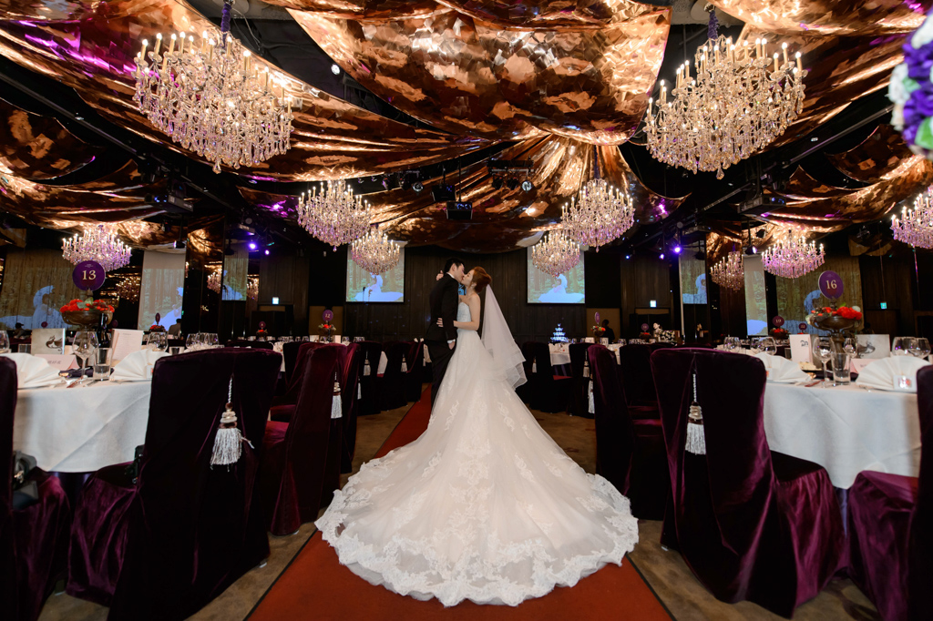 婚攝小勇, 小寶團隊, 台北婚攝, 君品, 君品婚宴, 君品推薦, 君品婚攝, Anna Yan Makeup studio, JENNY CHOU Wedding Gown, 78th studio ,wedding day-128