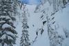 IMG_1711 (tbd513) Tags: newyears idaho snowboarding snowmobiling winter20172018