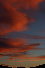 Sunset 11 15 17 #23 (Az Skies Photography) Tags: sun set sunset dusk twilight nightfall sky skyline skyscape cloud clouds nogales arizona az nogalesaz arizonasky arizonaskyline arizonasunset red orange yellow gold golden salmon black november 15 2017 november152017 111517 11152017 canon eos 80d canoneos80d eos80d canon80d