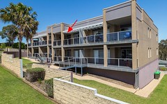 4/30 Pacific Street, Batemans Bay NSW