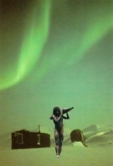settler (pyjamabay) Tags: african aurora iceland