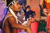 IMG_8324 (Couchabenteurer) Tags: indische tanzshow guwahati indien assam tanzen