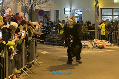 [17-12-2017] Krampus - pochod čertov-62
