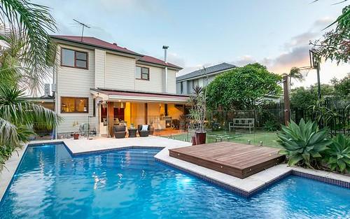 10 Truscott St, North Ryde NSW 2113