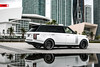 Range Rover on ANRKY AN30 (wheels_boutique) Tags: landrover rangerover anrky anrkywheels an30 wheelsboutique wheelsboutiquecom teamwb