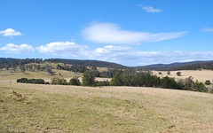 Lot 3 Mallyon Close, Lochiel NSW