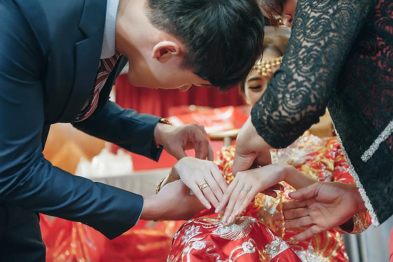 """""""喜來登婚攝,喜來登飯店,婚攝,婚禮記錄,婚禮攝影"""""""