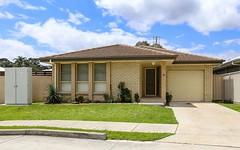 33/270 Wollombi Road, Bellbird Heights NSW