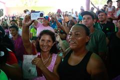 _JMP7680 (Gobernador Marco Torres) Tags: gestion gobiernobolivariano gobernador aragua araguapotencia marcotorres