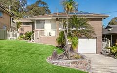 25 Fairloch Avenue, Farmborough Heights NSW