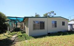 46 Grafton Street, Copmanhurst NSW