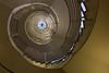 Midas touch (michael_hamburg69) Tags: hamburg germany deutschland stairs staircase treppe wendeltreppe stairway spiral wendel hammerbrookstrase63 helix hammerbrook citysüd