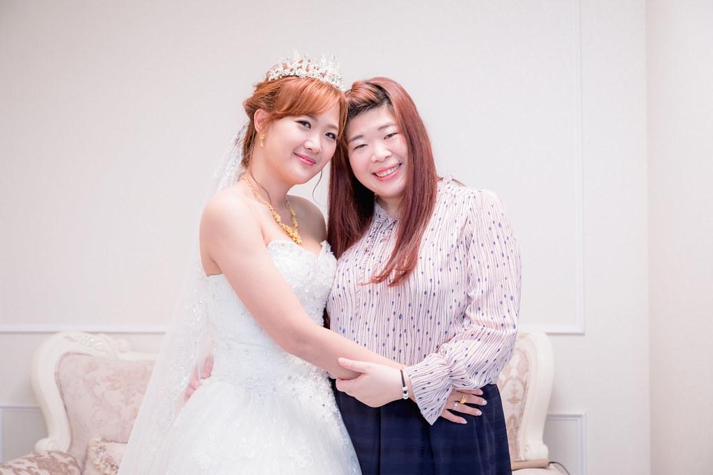 孟菲&姿儀、婚禮_0262
