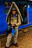 People from Nepal (L'Abominable Homme de Rires) Tags: peo portrait nepal nepali travel canon5d 5dmkiii tamron 2470mmf28 dxo photolab clubaventure atalante trekking trekdumardihimal