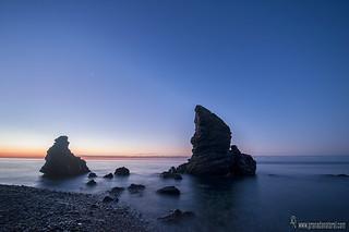 Playa-molino-de-Papel